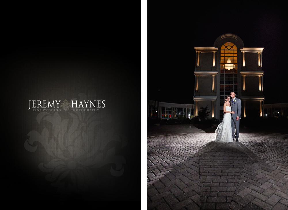 44-Community-Life-Center-Indianapolis-Wedding-Photography.jpg