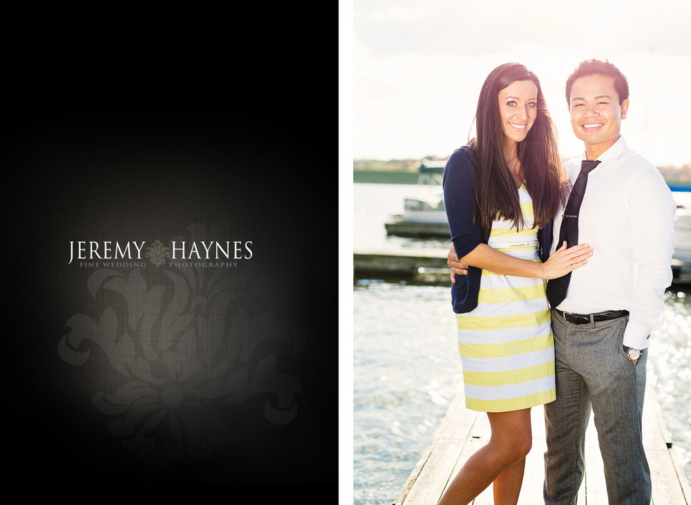 01-rick's-cafe-boatyard-indianapolis-engagement-photo-ideas.jpg