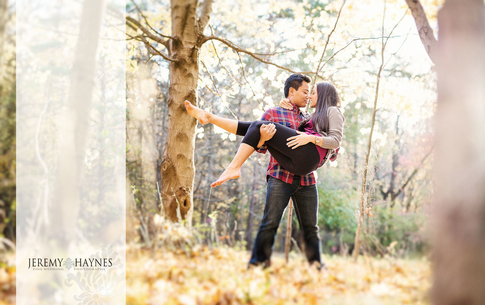 10-eagle-creek-park-indianapolis-engagement-photographer.jpg
