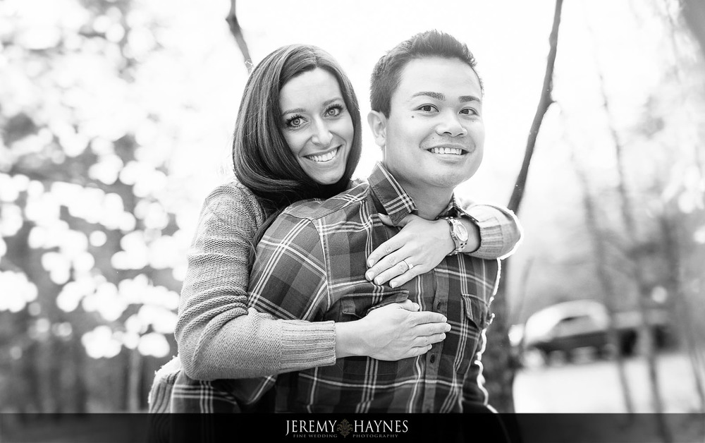 12-eagle-creek-park-indianapolis-engagement-photographer.jpg