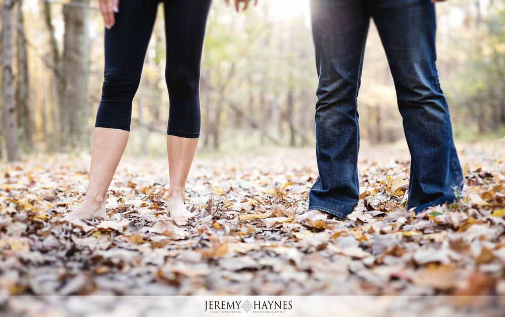 14-eagle-creek-park-indianapolis-engagement-photographer.jpg