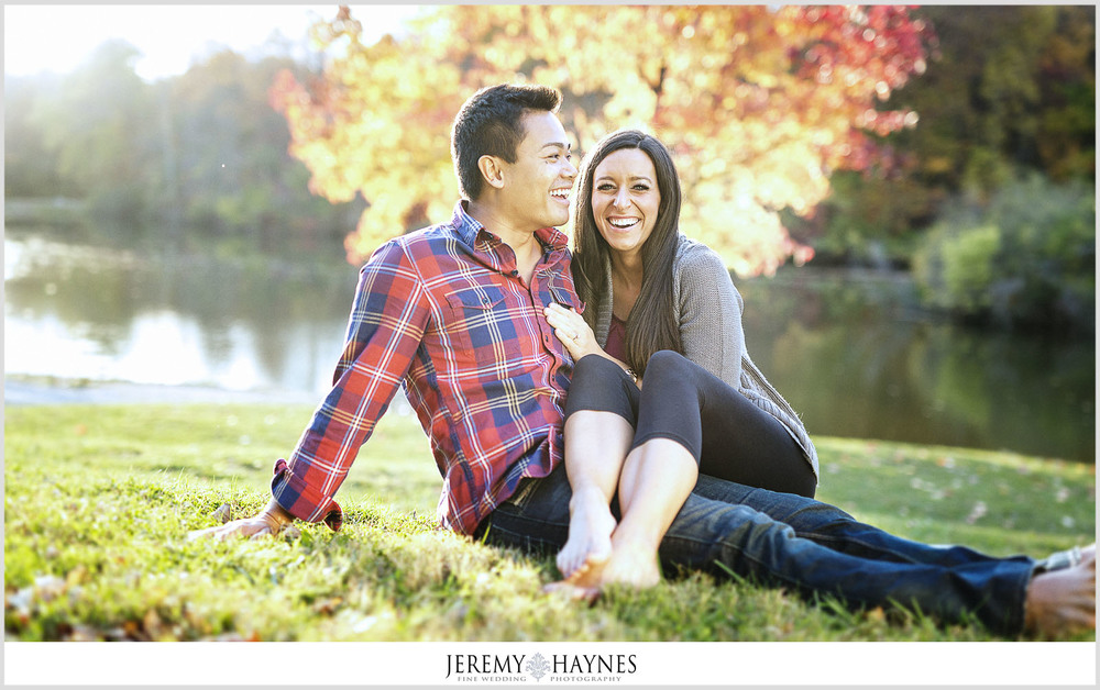 15-eagle-creek-park-indianapolis-engagement-photographer.jpg