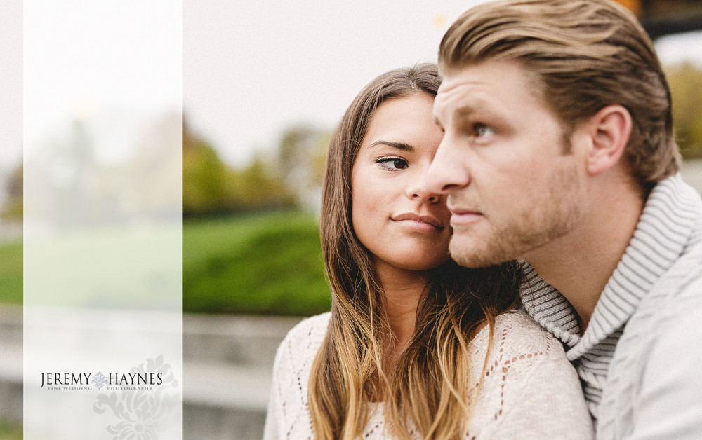 10-white-river-gardens-indianapolis-zoo-engagement-pictures-ideas.jpg