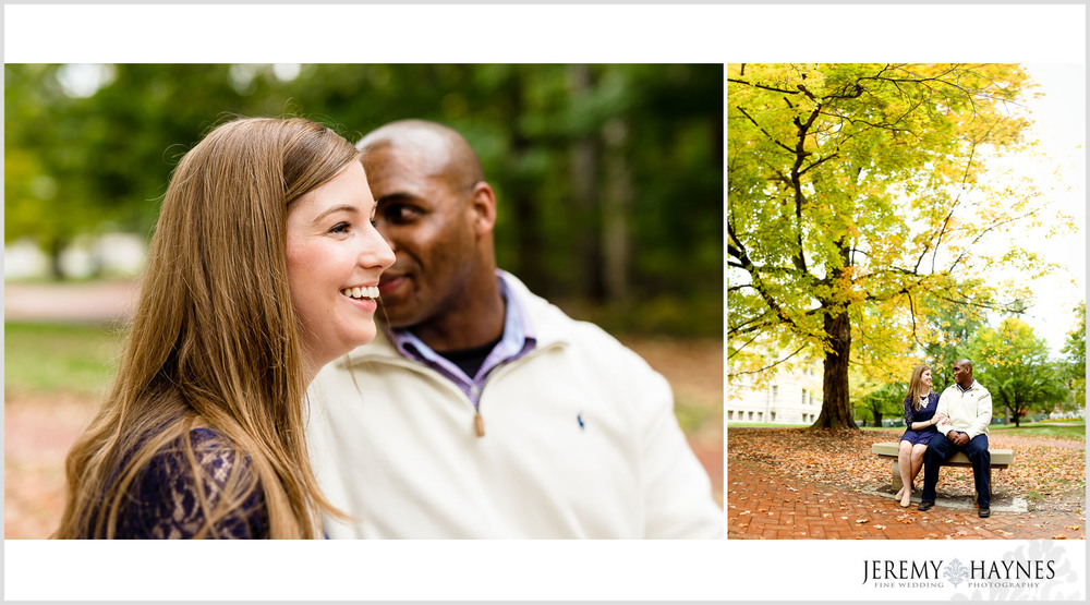 05-indiana-university-campus-dunn's-woods-bloomington-engagement-photographer.jpg