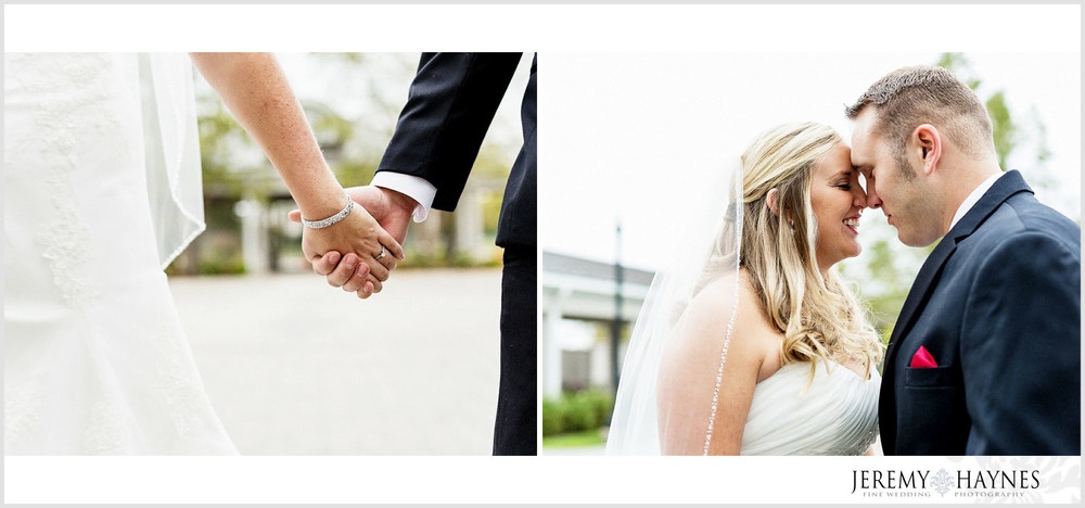 06-community-life-center-indianapolis-best-wedding-photographers-bridal-couple-pictures.jpg