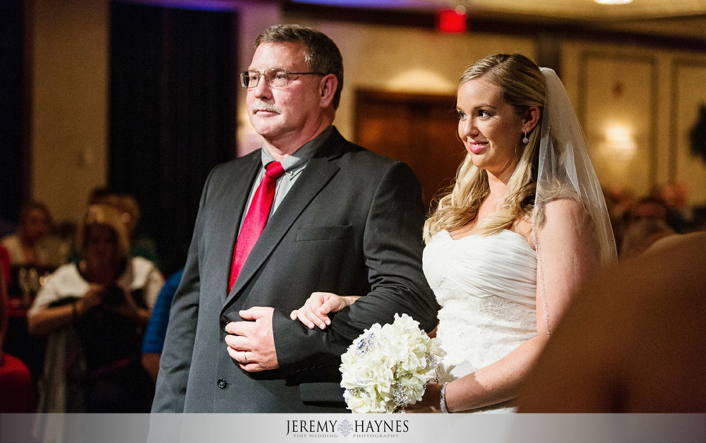 13-community-life-center-indianapolis-wedding-photographers-father-daughter.jpg