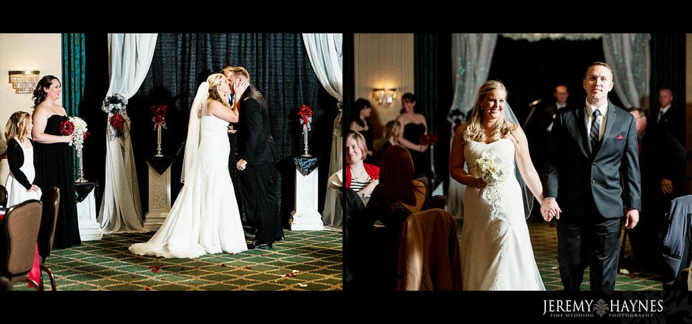 18-community-life-center-indianapolis-wedding-photographers-kiss.jpg