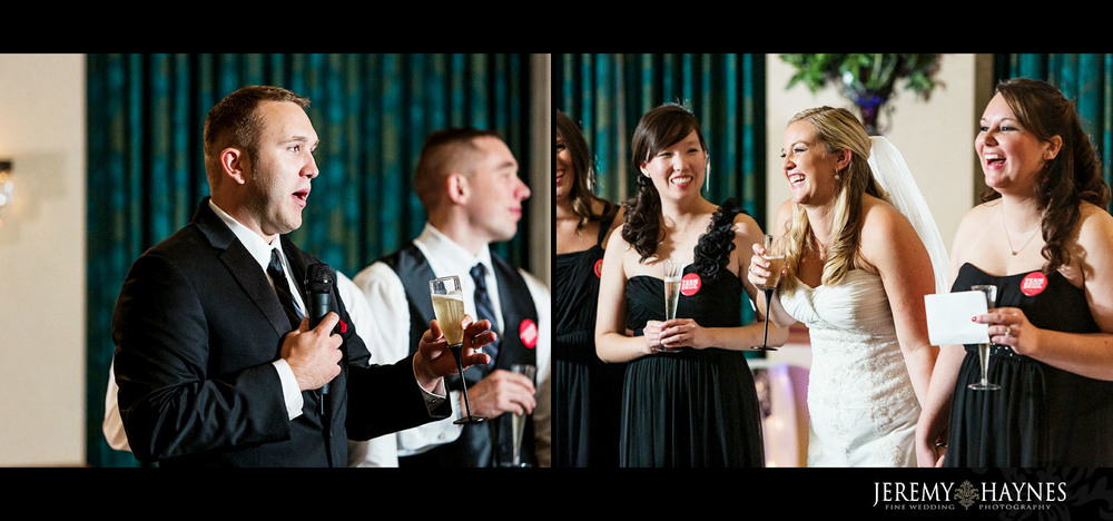 22-community-life-center-indianapolis-wedding-photographers-reception-speeches.jpg