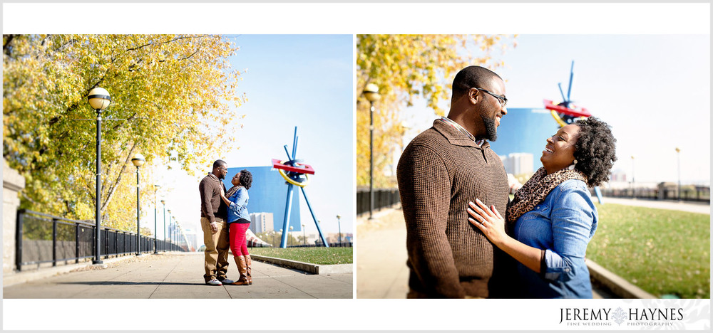 05-white-river-gardens-downtown-indiana-central-canal-indianapolis-engagement-photographers.jpg