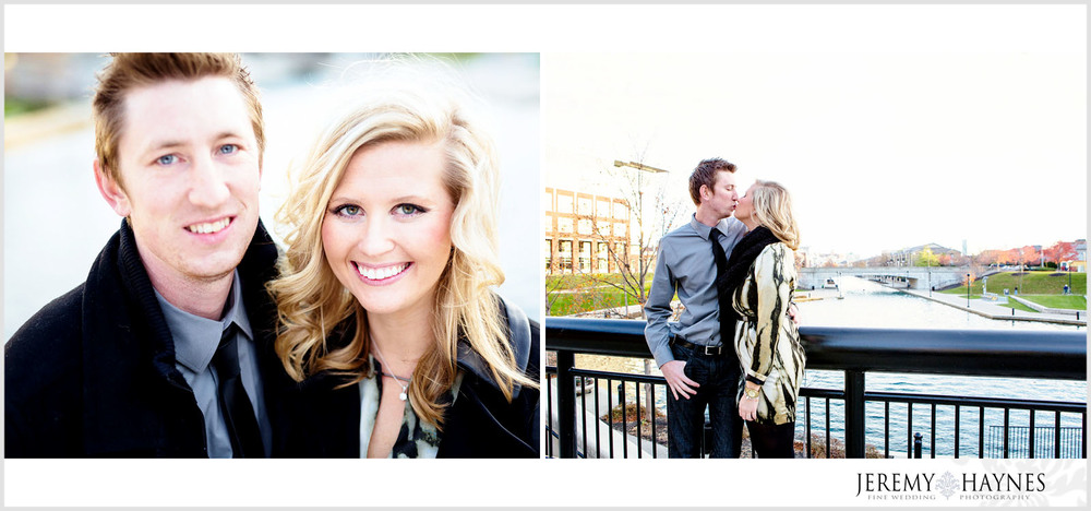03-romantic-downtown-indiana-central-canal-indianapolis-engagement-photo-ideas.jpg