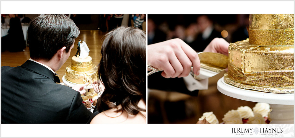 27-rathskeller-downtown-indianapolis-wedding-reception-photos.jpg