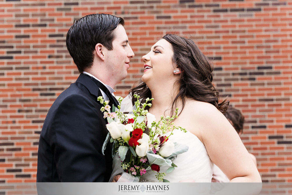 15-downtown-indianapolis-wedding-photography.jpg
