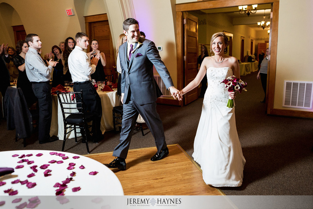 20-the-creative-arts-and-events-center-greenfield-wedding-photographer.jpg