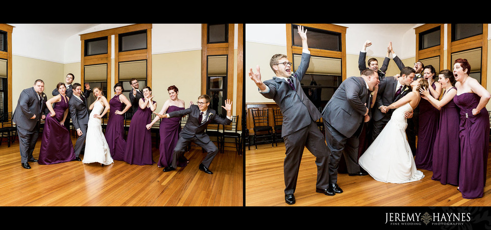 28-the-creative-arts-and-events-center-greenfield-wedding-photographer.jpg