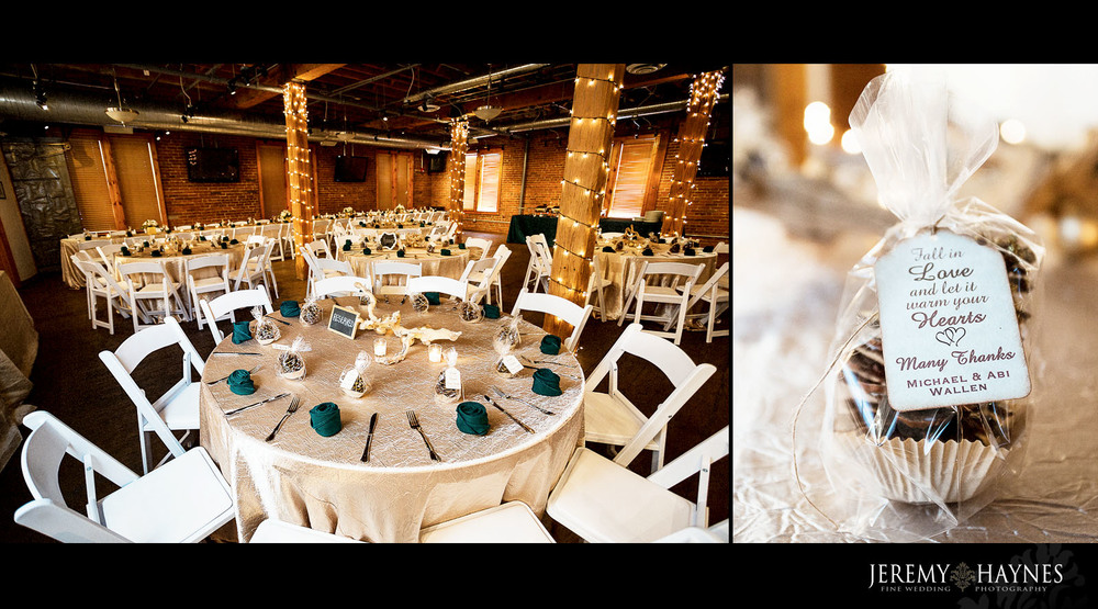 22-mill-top-banquet-conference-center-noblesville-wedding-reception-photos.jpg