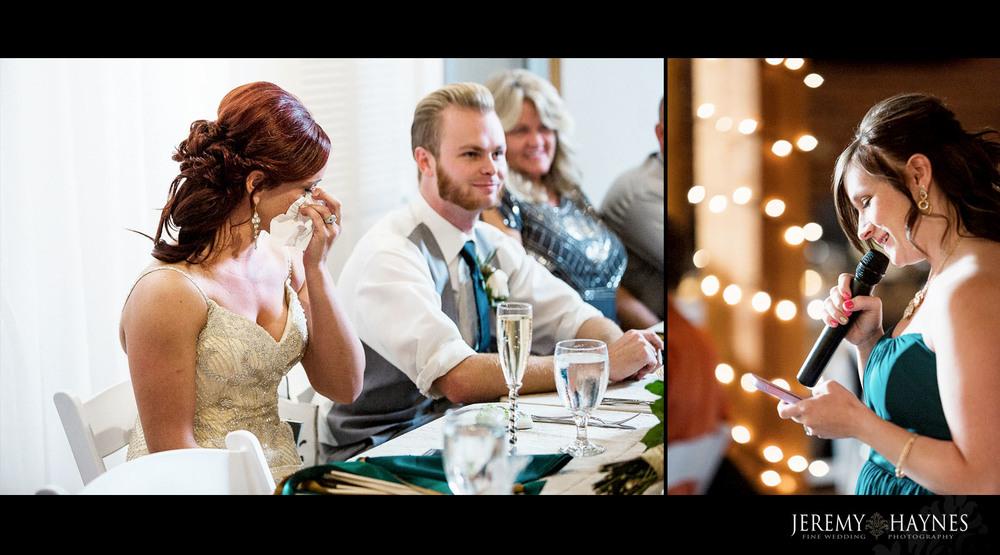 23-mill-top-banquet-conference-center-noblesville-wedding-reception-speeches-photos.jpg