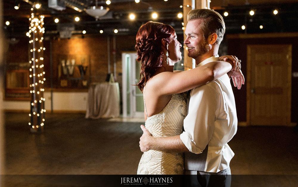 26-mill-top-banquet-conference-center-noblesville-wedding-reception-first-dance-photos.jpg