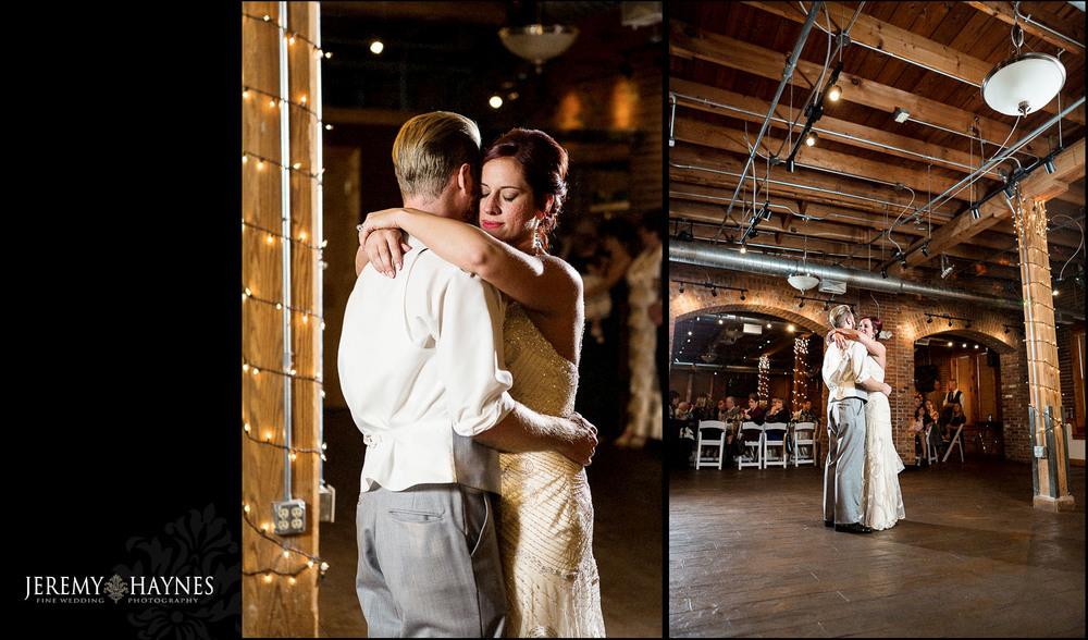 27-mill-top-banquet-conference-center-noblesville-wedding-reception-speeches-photos.jpg