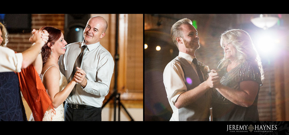 28-mill-top-banquet-conference-center-noblesville-wedding-reception-speeches-photos.jpg