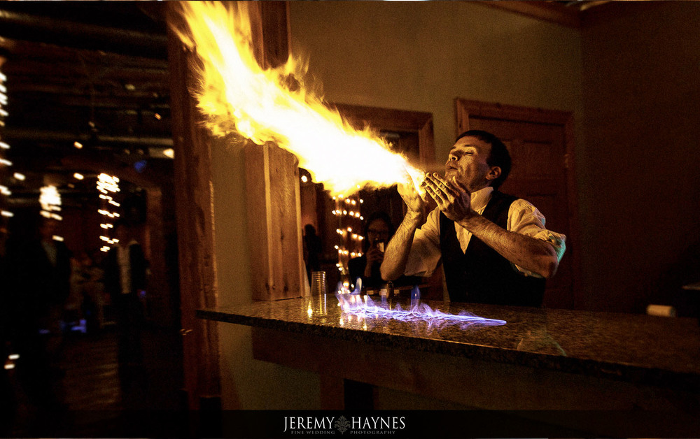 29-mill-top-banquet-conference-center-noblesville-wedding-reception-fire-breathing-show-photos.jpg