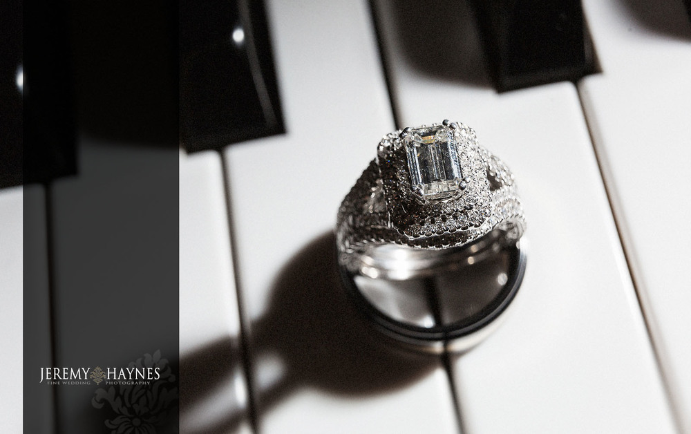 31-mill-top-banquet-conference-center-noblesville-wedding-reception-wedding-ring-photos.jpg