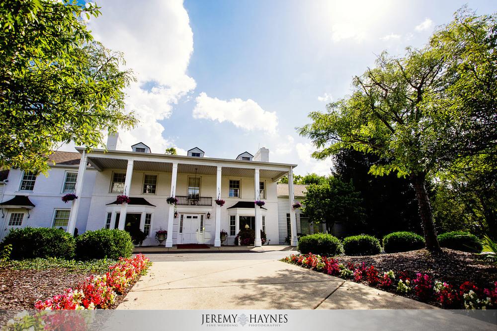 00-the-mansion-at-oak-hill-carmel-indianapolis-elegant-wedding-photography.jpg