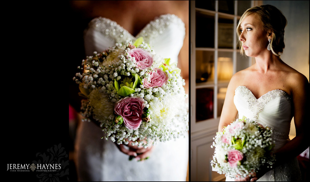 03-the-mansion-at-oak-hill-carmel-indianapolis-elegant-wedding-bridal-details-photos.jpg