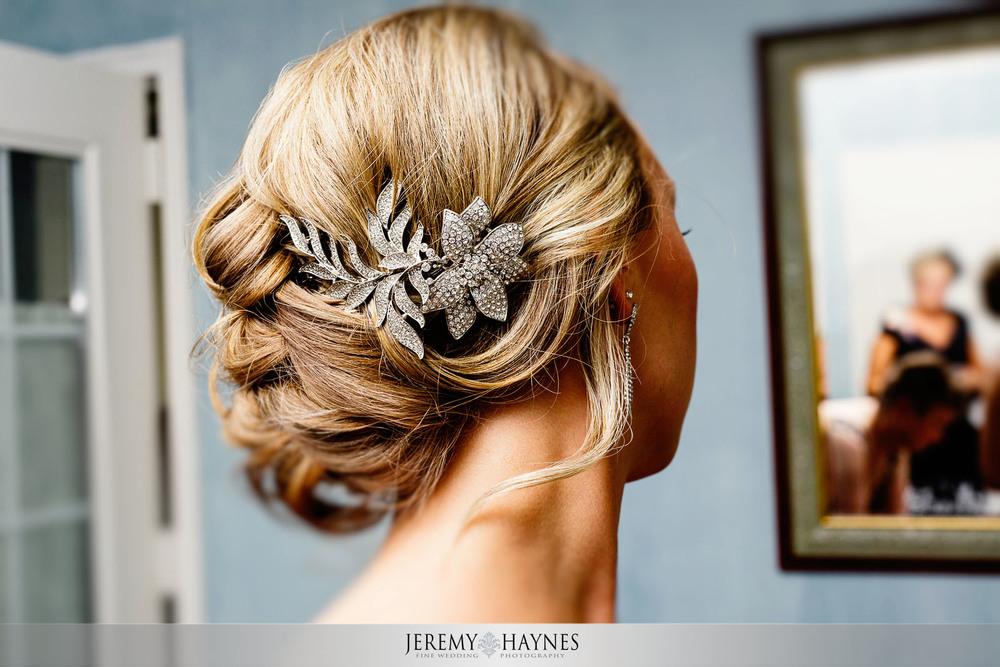 06-the-mansion-at-oak-hill-carmel-indianapolis-elegant-wedding-bridal-details-photos.jpg