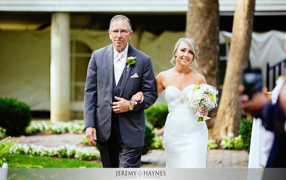 09-the-mansion-at-oak-hill-carmel-indianapolis-wedding-creative-natural-photographer.jpg