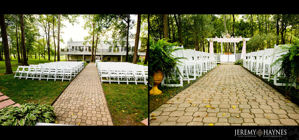 07-the-mansion-at-oak-hill-carmel-indianapolis-wedding-romantic-first-look-photography.jpg