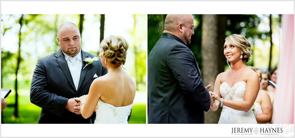 12-the-mansion-at-oak-hill-carmel-indianapolis-wedding-ceremony-creative-natural-photographer.jpg