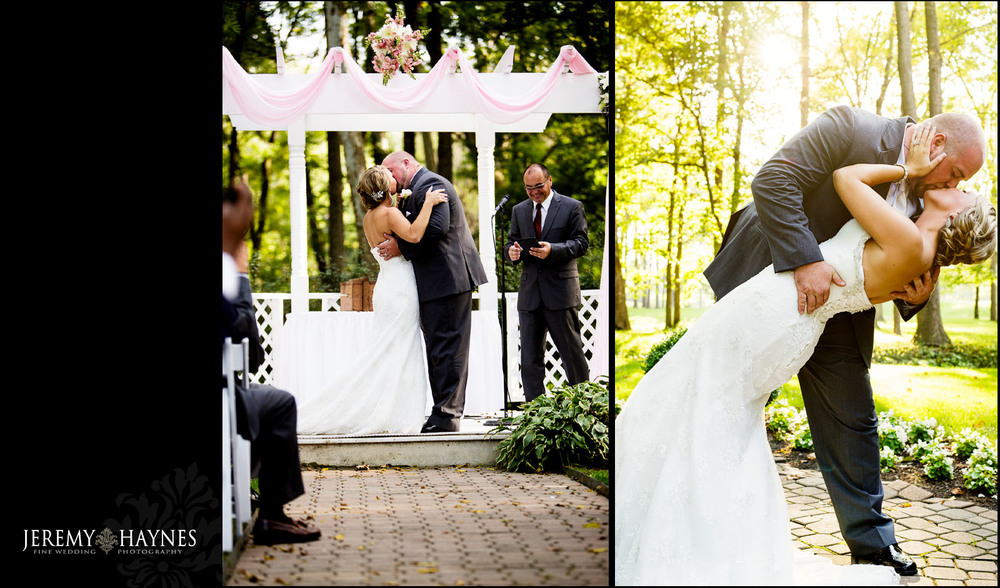 15-the-mansion-at-oak-hill-carmel-indianapolis-wedding-ceremony-creative-natural-photographer.jpg