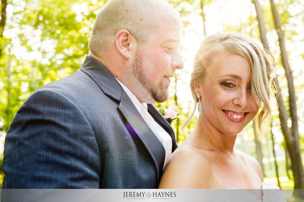 16-the-mansion-at-oak-hill-carmel-indianapolis-wedding-ceremony-creative-natural-photographer.jpg