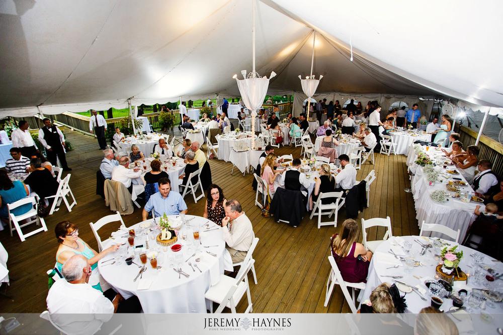 18-the-mansion-at-oak-hill-carmel-indianapolis-wedding-reception-creative-natural-photographer.jpg