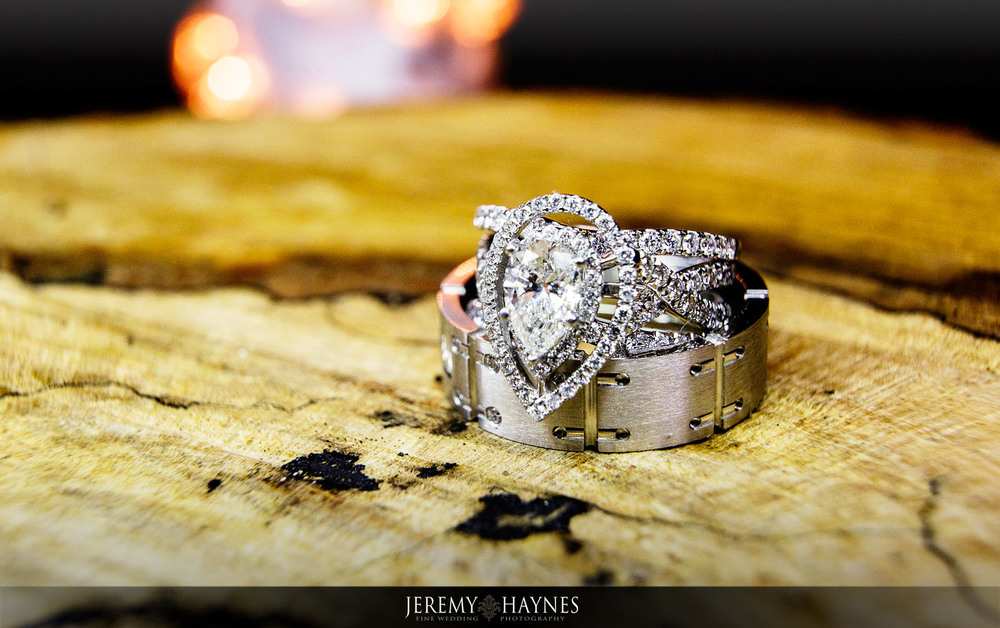 24-the-mansion-at-oak-hill-carmel-indianapolis-wedding-rings-creative-natural-photographer.jpg
