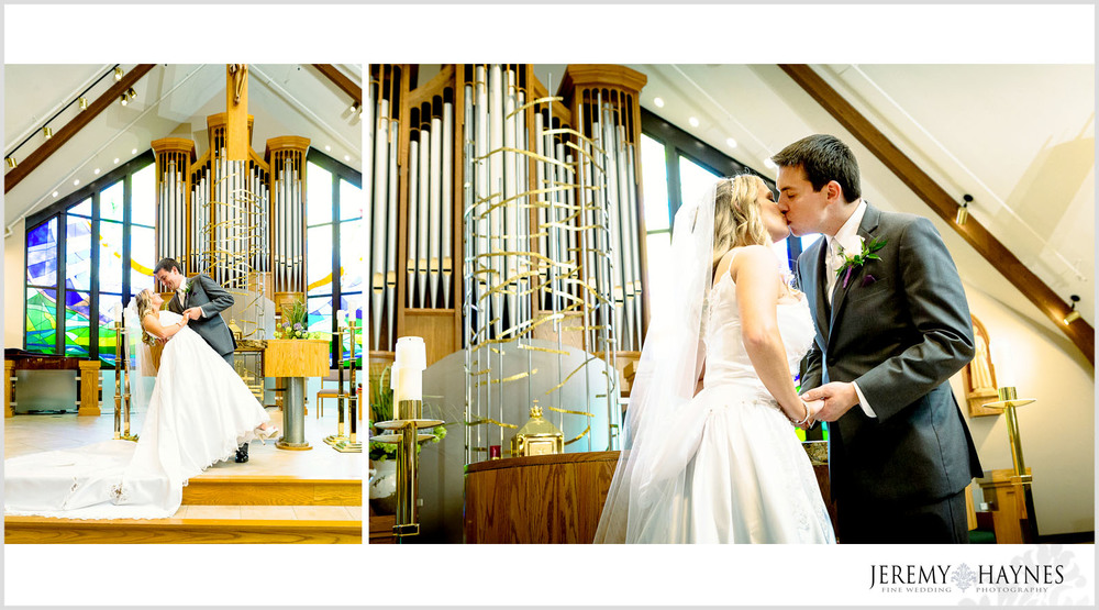 08-st.-louis-de-montfort-catholic-community-fishers-wedding-photography-ceremony-photos.jpg