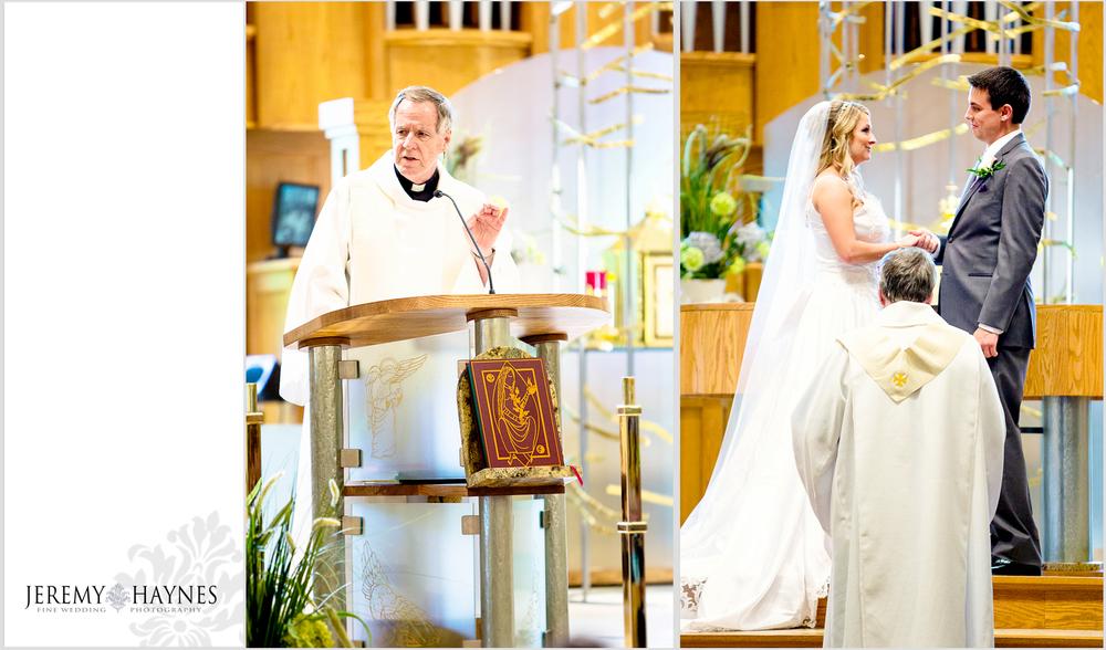 07-st.-louis-de-montfort-catholic-community-fishers-wedding-photography-ceremony-photos.jpg