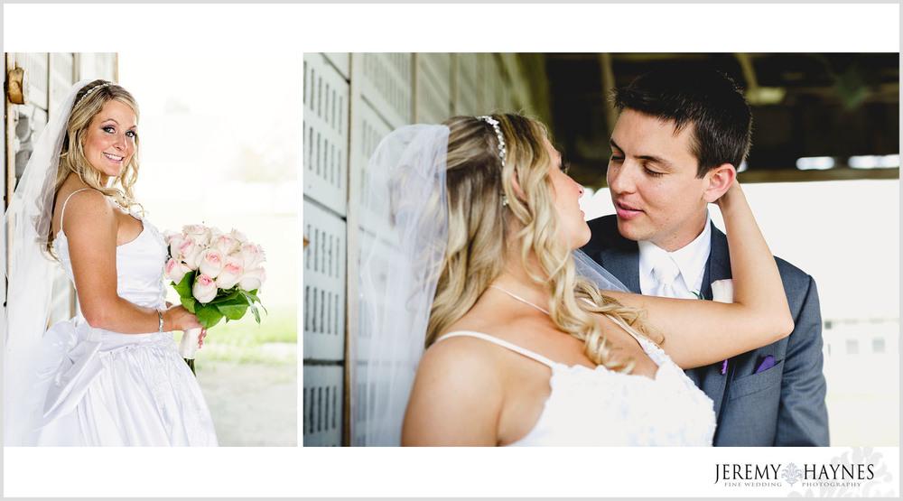 11-plum-creek-golf-club-carmel-wedding-photographers-reception-couple-pictures.jpg