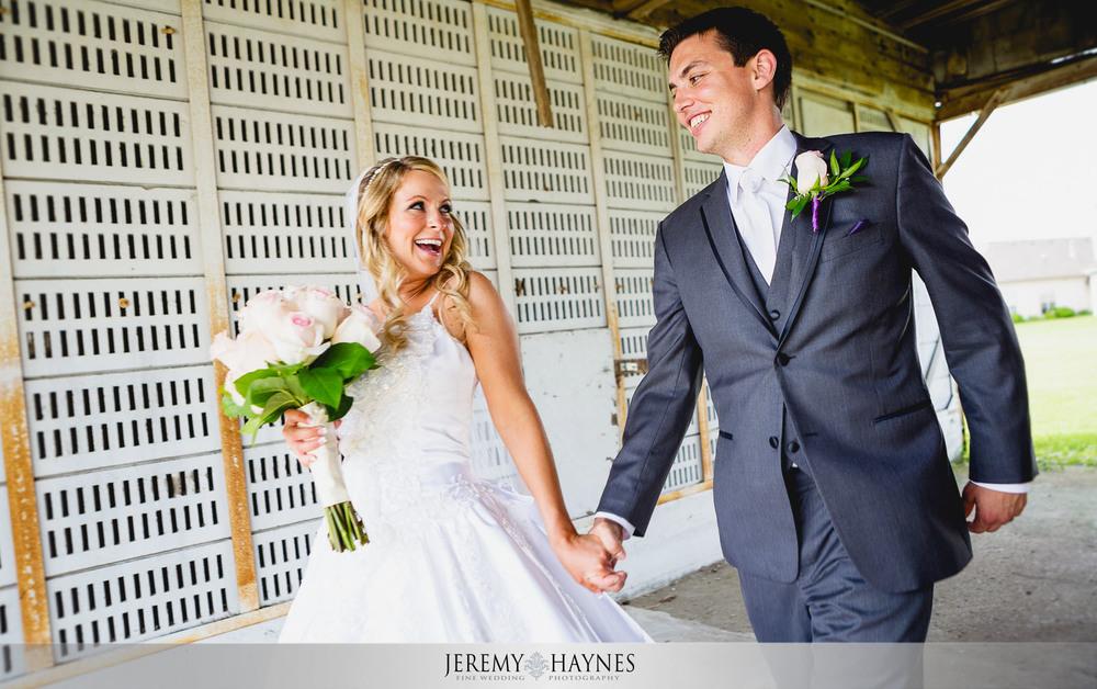 10-plum-creek-golf-club-carmel-wedding-photographers-reception-couple-pictures.jpg