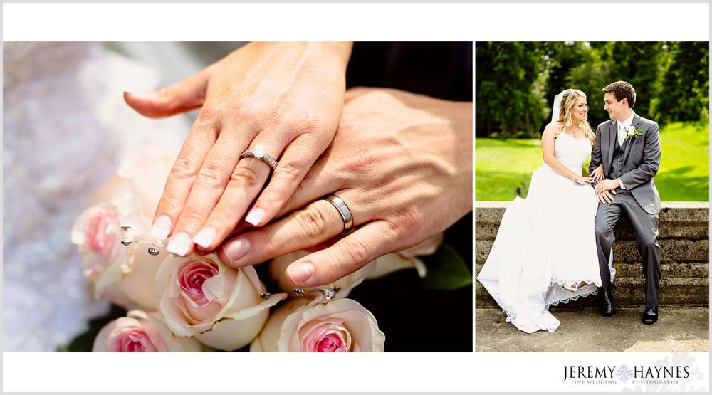 14-plum-creek-golf-club-carmel-wedding-photographers-reception-couple-pictures.jpg