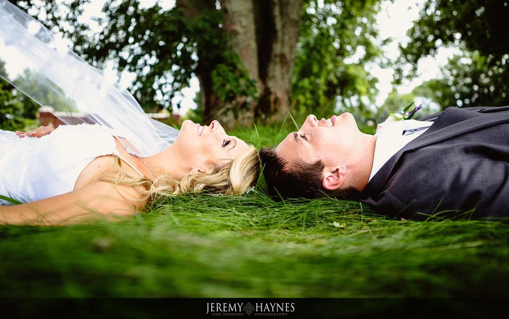 13-plum-creek-golf-club-carmel-wedding-photographers-reception-couple-pictures.jpg