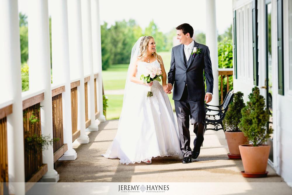 17-plum-creek-golf-club-carmel-wedding-photographers-reception-couple-pictures.jpg