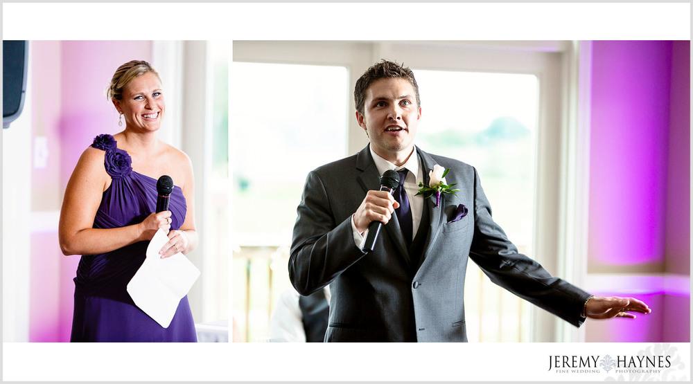 22-plum-creek-golf-club-carmel-wedding-photographers-reception-speeches-pictures.jpg