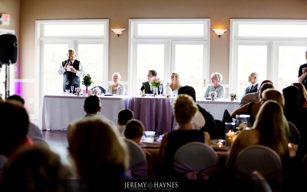 20-plum-creek-golf-club-carmel-wedding-photographers-reception-speeches-pictures.jpg