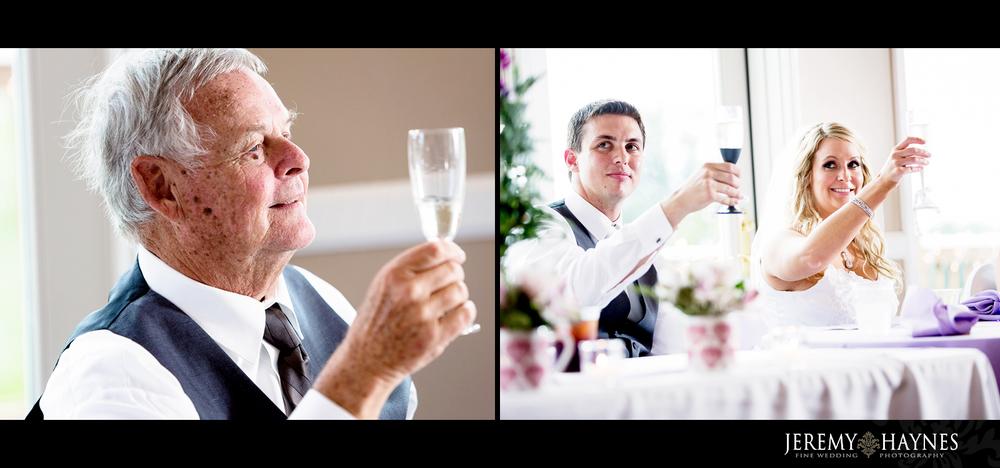 23-plum-creek-golf-club-carmel-wedding-photographers-reception-speeches-pictures.jpg