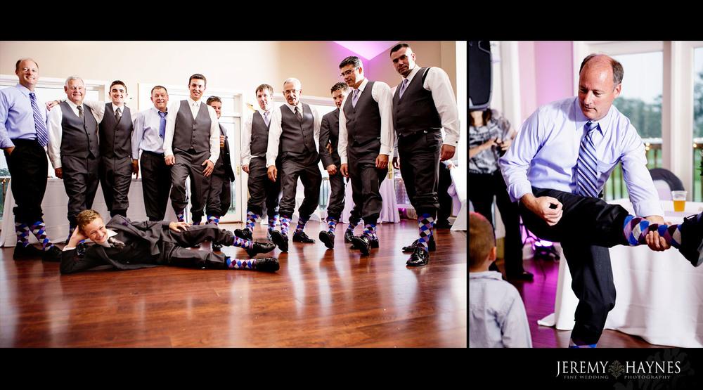 27-plum-creek-golf-club-carmel-wedding-photographers-reception-fun-dancing-photos.jpg