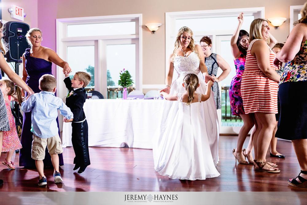28-plum-creek-golf-club-carmel-wedding-photographers-reception-fun-dancing-photos.jpg