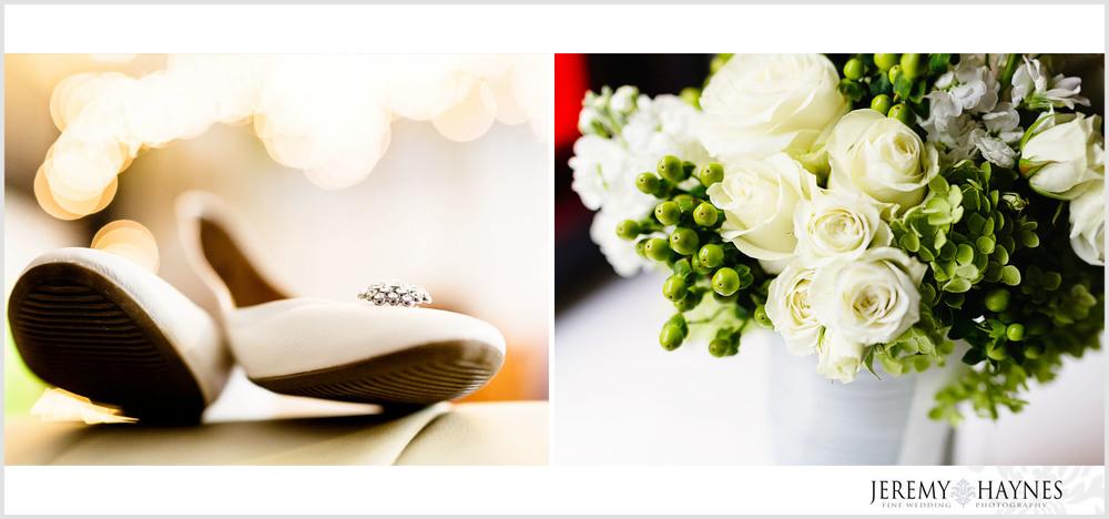 07-diamonds-and-dust-venue-logansport-wedding-photography-details.jpg