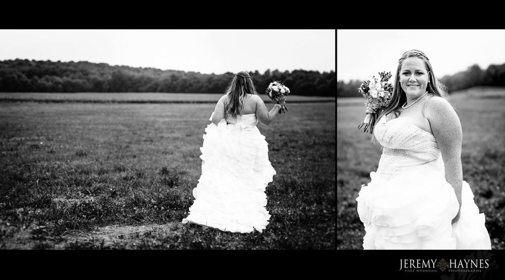 11-diamonds-and-dust-venue-logansport-wedding-photography-bride-photos.jpg