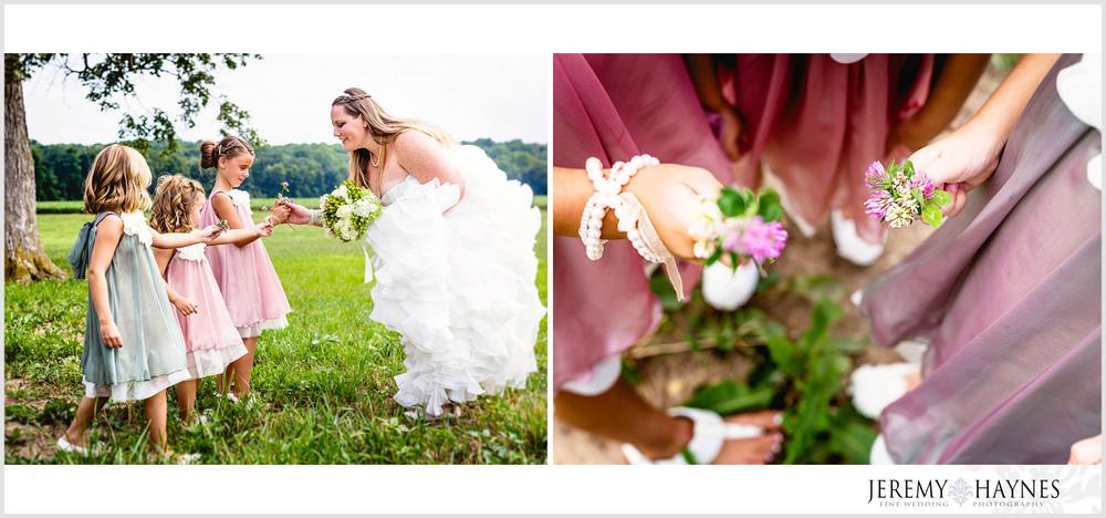 13-diamonds-and-dust-venue-logansport-wedding-photography-bride-photos.jpg